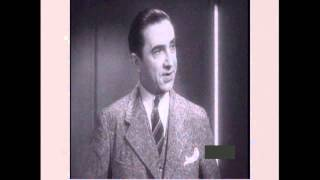 The Black Cat 1934 Bela Lugosi Supernatural Baloney JARichardsFilm