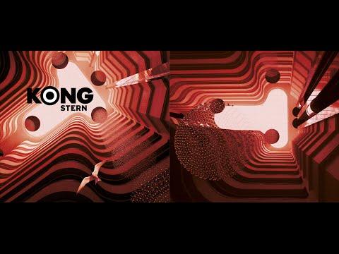Kong - Stern [Full Album]