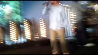 Prinz Pi Live Juicy Beats 2011 Dortmund