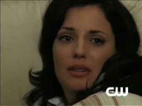 Download One Tree Hill 6x14 Promo # 2