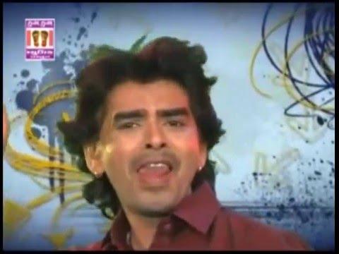 Gujarati DJ 2016 - Gogo Maro - DJ Jaanudi Maari Jaan - Rajdeep Barot