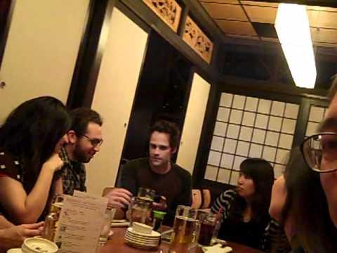 ShigezoJapaneseClub.mpeg