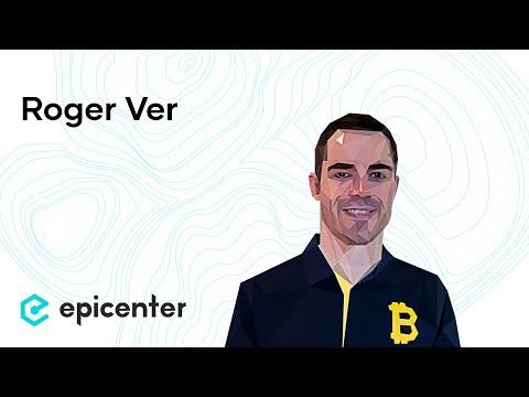 Roger Ver: Bitcoin, Liberty and the Scalability Roadblock (Episode 163)