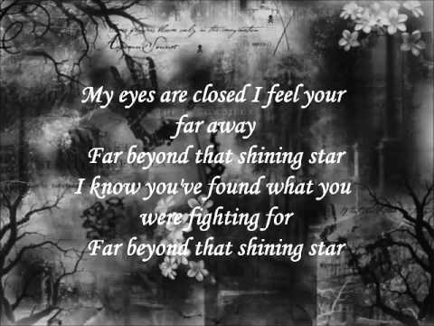 Hammerfall~~Glory to the brave~~lyrics