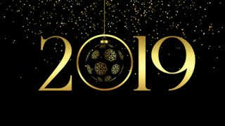 🎄Happy New Year 2019 🌎 Wishes Greetings Quotes
