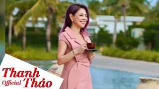 Sài Gòn Cô Tiên Năm 2000 - Thanh Thảo || Fanmade