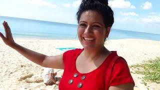 Phuket Thailand Beaches-Mamta Sachdeva Air hostess