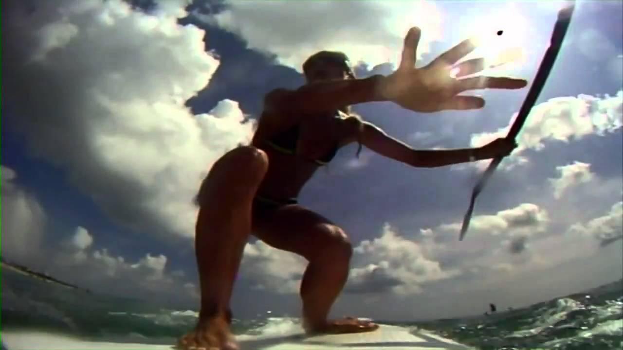 Brasilian teen self nude
