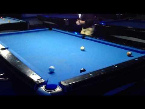 9 ball run out 2013 streaming vf