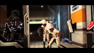 Remember Me Video Game - Official Launch Trailer [HD] - X360, PS3, PC