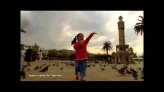 С 11 июля возобновляются туры в Турцию(В России стартовали продажи туристических путевок в Турцию. Среди нефтекамцев есть желающие отдохнуть..., 2016-07-04T14:51:33.000Z)