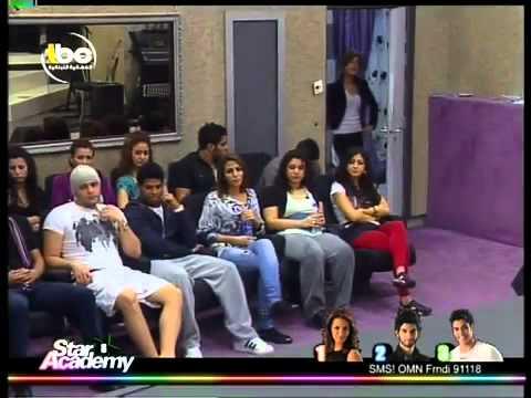 8       14   4   8 Yawmiyat star academy