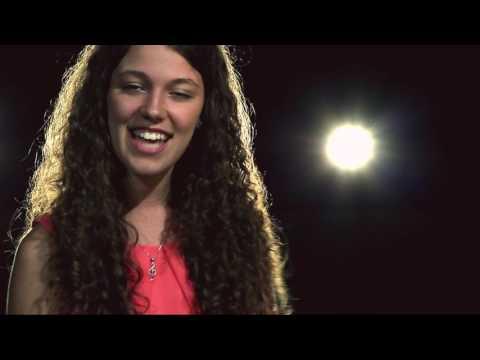 Patrick Haenger ft. Leontina Klein - Konfettiregen Official Video