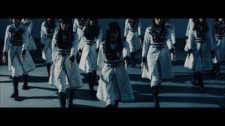 【MV】欲望者 / NMB48[公式] thumbnail
