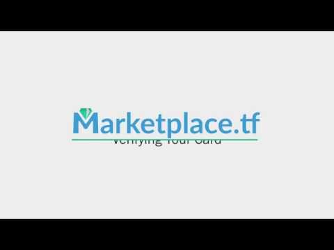 marketplace tf bitcoin)