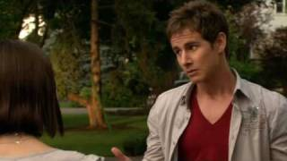 Aaron Stone- Season 2- Episode 1- Damage Control- Part 1 Thumbnail