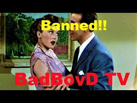 Baby it's cold outside controversy - banned Christmas 2018 Mp3