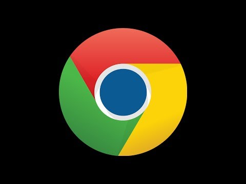 How To Reset Google Chrome Search Engine to Google after Hijack or other Unwanted Software Changes
