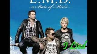 Watch Emd I Lied video