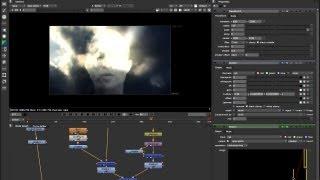 ISM: Art Life Webisode 2 (Sasha Raskin Music Video)