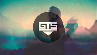 Porter Robinson - Divinity (Filous Remix)