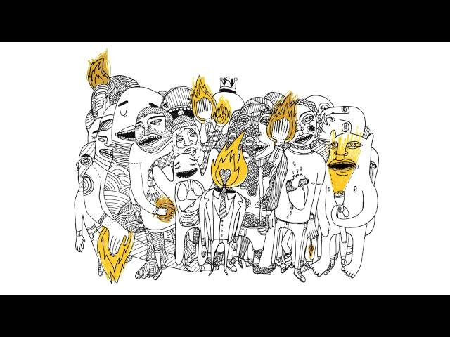 foster the people pumped up kicks mp3 free download
