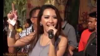 Rena KDI - Kata Pujangga - Monata - Live Kenconorejo Barisan Roban Batang