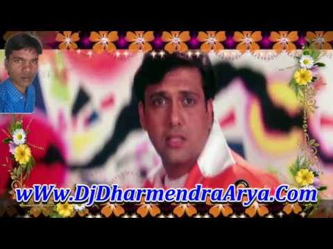Palash.com DJ Hindi video