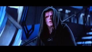 Star Wars, Episode VI : Le Retour du Jedi - La Collection des Films en Digital