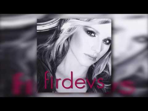 Firdevs - Firdevs' Orient