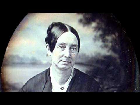 Dorothea Dix APUSH movie