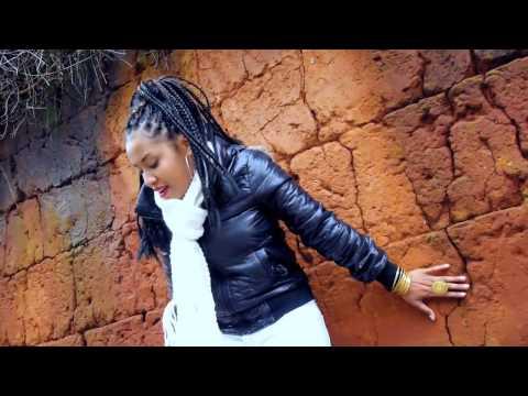TAA TENSE tsy tiako intsony  clips fevrier 2015