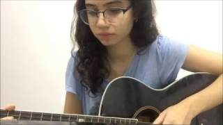 Baixar Mercy (cover) - Shawn Mendes