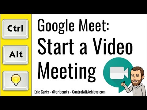 6 Public Speaking Tips To Hook Any Audience from YouTube · Duration:  8 minutes 54 seconds