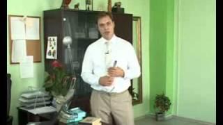 видео Юридические услуги для бизнеса