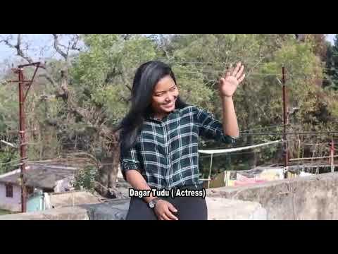 Promotional Video Of Upcoming Music Video Song: SARI DULAR// BAHAMALI 2// DAGAR & LAKHAN//
