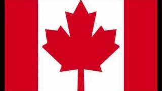 Dnevnik jednog izbeglice - Kanada ( Original )