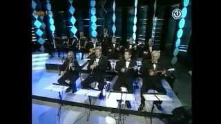 """Salem Trebo - Legende Sevdaha """"Zapjevajte pjesme stare"""" / emisija"""
