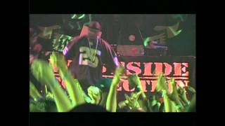 Westside Connection - Bow Down & Foe Life