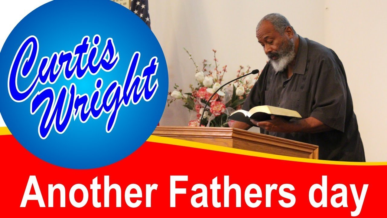 Download Another Fathers Day