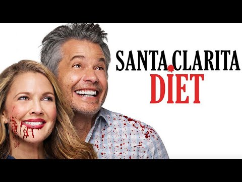 Santa Clarita Diet Season 4:Cast, Release Date And More Missing Storyline- US News Box Official