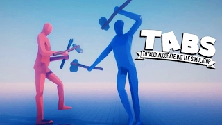 tabs update