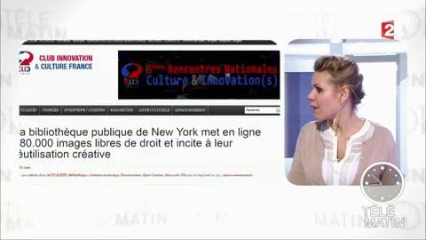 site de rencontre en ligne à New York