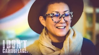 Reiki Godmother Aki on Living Authentically and Hopes for Her Kids - A Mini Documentary