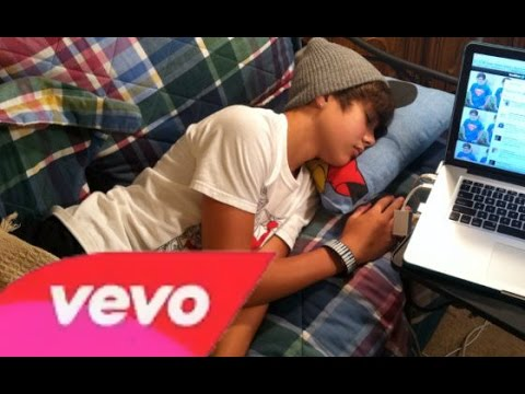 11:11 - Austin Mahone Music Video
