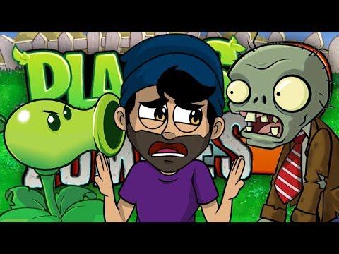 ¿HAY ALGÚN JUEGO MÁS ADICTIVO? ⭐️ Plants vs Zombies 2  | iTownGamePlay