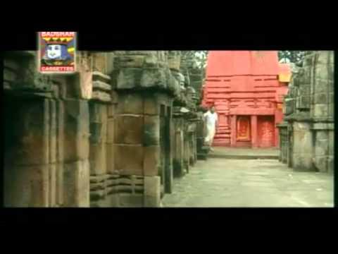 Bhoka Lagile Kie Abhada Daba HD Odia Bhajan