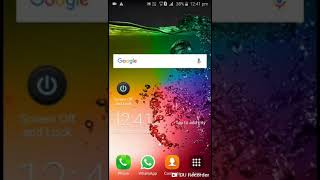 How todownload free paid app in Samsung j2 of other moblile