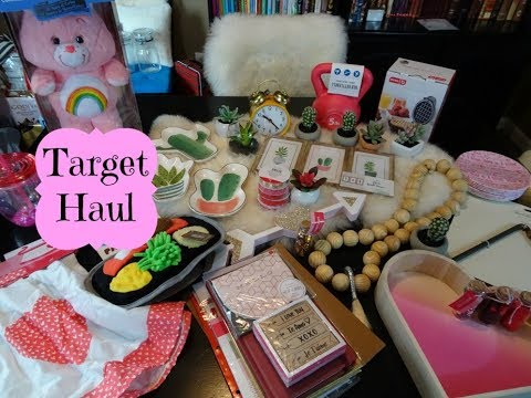 target home decor haul january target haul home decor stationary s 11759