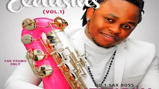 Yemi Sax remix - Chop My Money (Original by P Square)